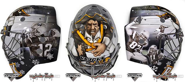 HbD Masks  Top 10 Winter Classic Masks  63651f813