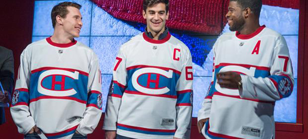 montreal-canadiens-winter-classic-jersey