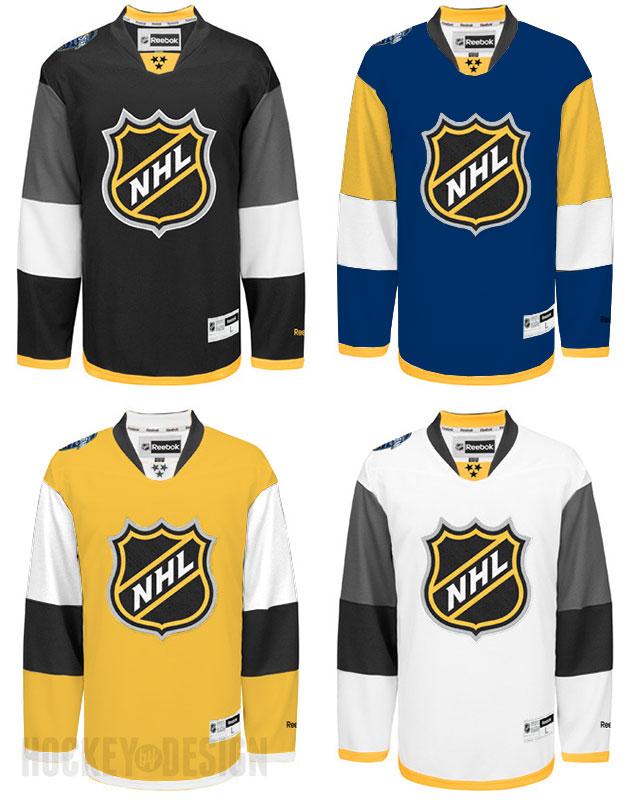 2016NHLASG_Nashville-jerseys-alt2