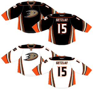 536e507e0 You know it's bad when these jerseys are this high up the list. With the  2005 selling of the Ducks away from Disney, the 'Mighty' was rightfully  removed, ...