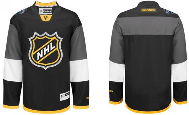 NHL-ASG-Jersey-Black-2016-590x362