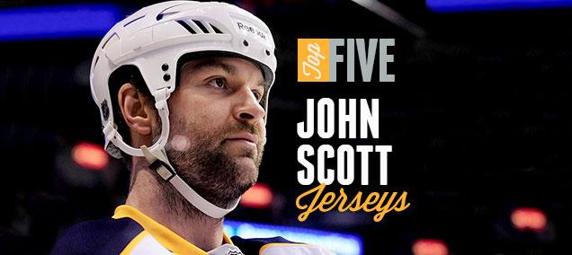 JohnScott-636