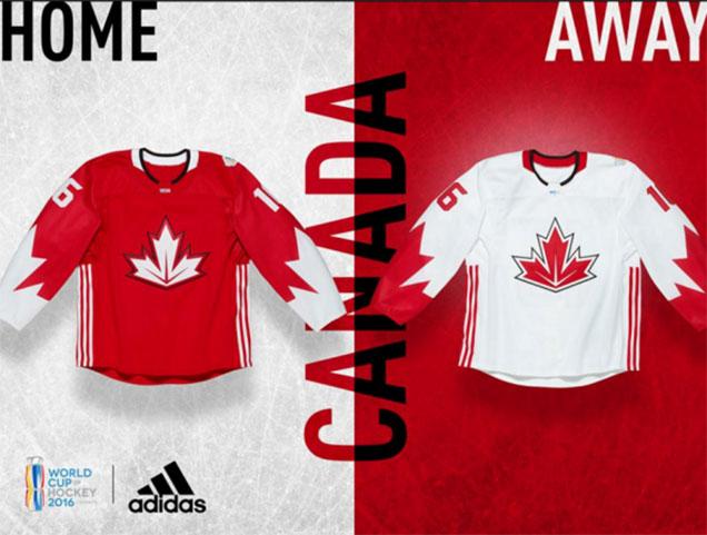 Canada-636