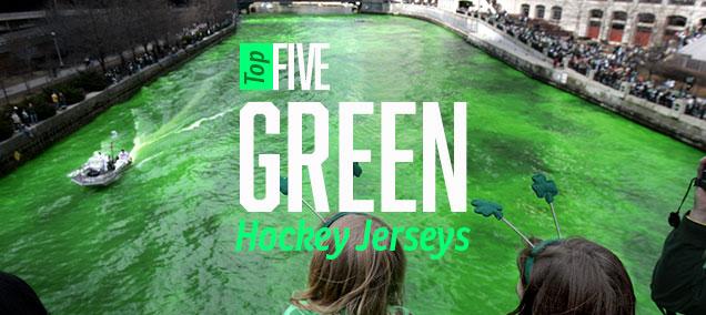 GreenJerseys-636