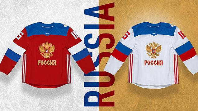 Russia-636