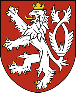 czech-coat-of-arms