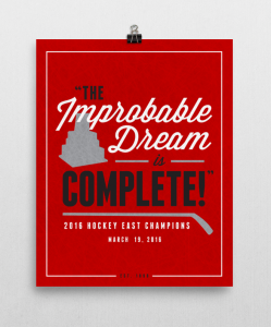 poster_8x10_wall_mockup_red