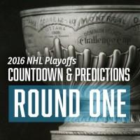 2016Playoffs-Round1