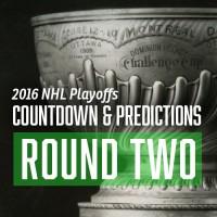 2016Playoffs-Round2