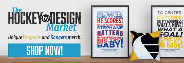 HbDMarket-Ad-Penguins-Rangers