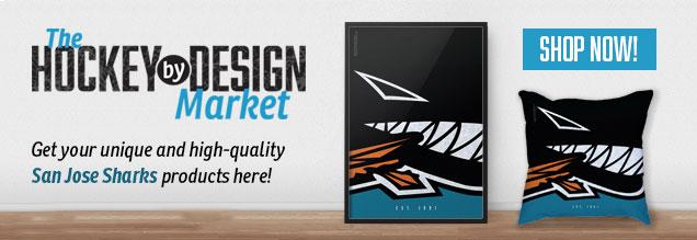 HbDMarket-Ad-Sharks