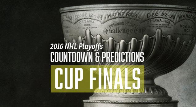 Playoff2016-Round4-636
