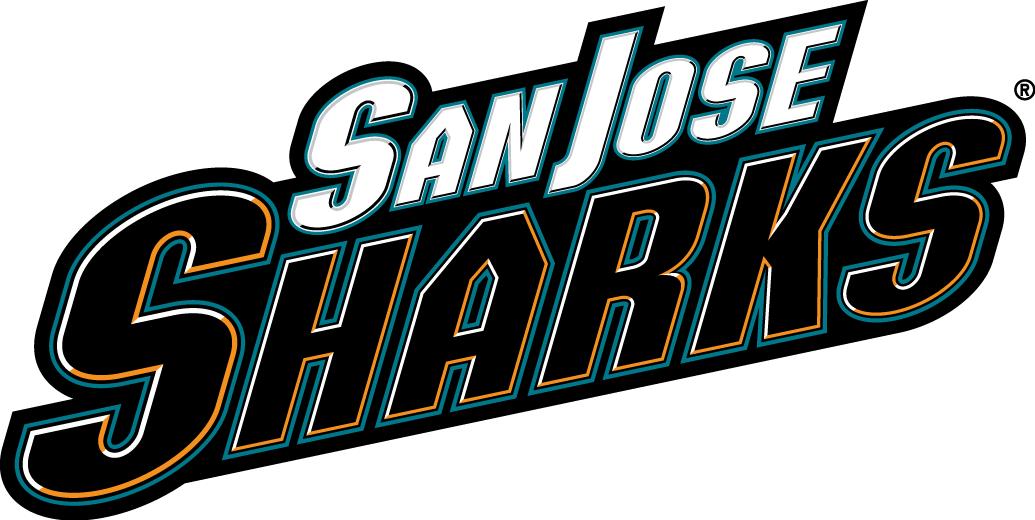 Top 5  San Jose Logo Concepts  e09691cb8