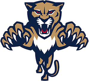 2243_florida_panthers-alternate-2017-2