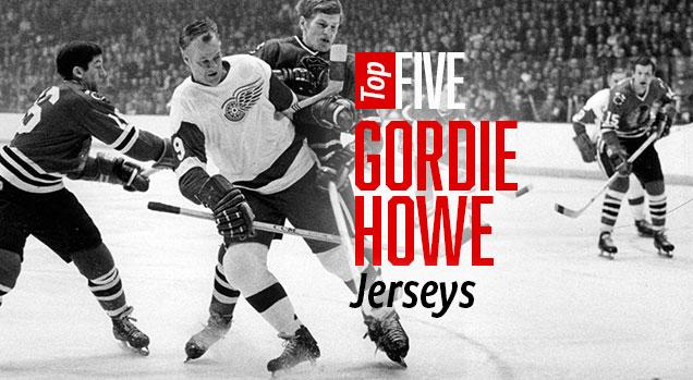 GordieHowe-636