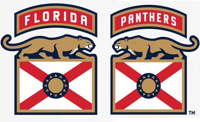 Panthers-alternate-590x361