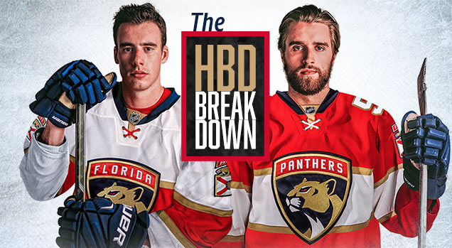 Panthers2016-636
