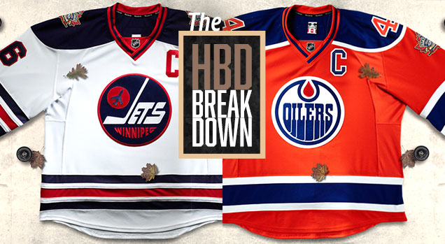 343d3e99a73 ... discount code for hbd breakdown 2016 heritage classic jerseys bc9c9  2b772