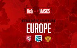 WCOH2016-Masks-Europe