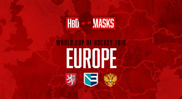 WCOH2016-Masks-Europe-636