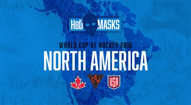 WCOH2016-Masks-NA-636