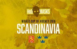 WCOH2016-Masks-Scan