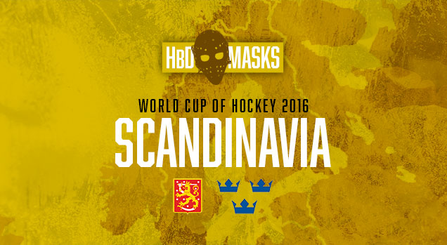 WCOH2016-Masks-Scan-636