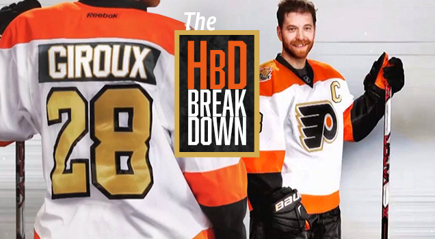 Flyers50th-636