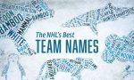teamnames