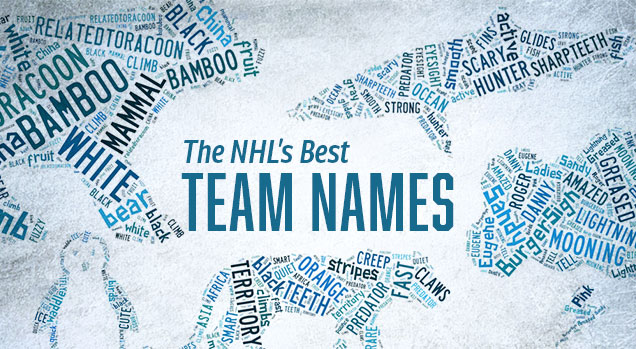 teamnames-636