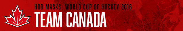 WCOH-Maks-Countries-Canada