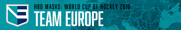 WCOH-Maks-Countries-Europe