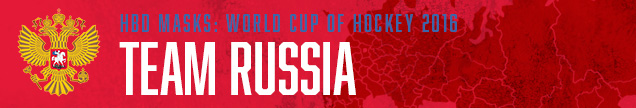 WCOH-Maks-Countries-Russia
