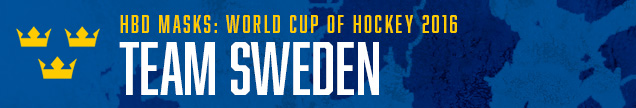 WCOH-Maks-Countries-Sweden