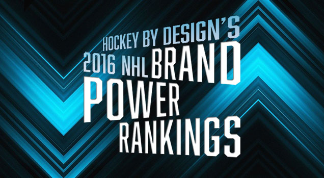 2016powerrankings-636