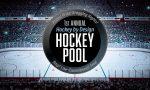 hockeypool2016