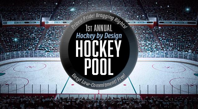 hockeypool2016-636