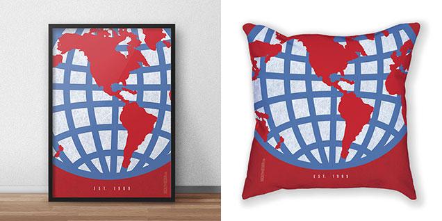 worldchampions-pillowposter
