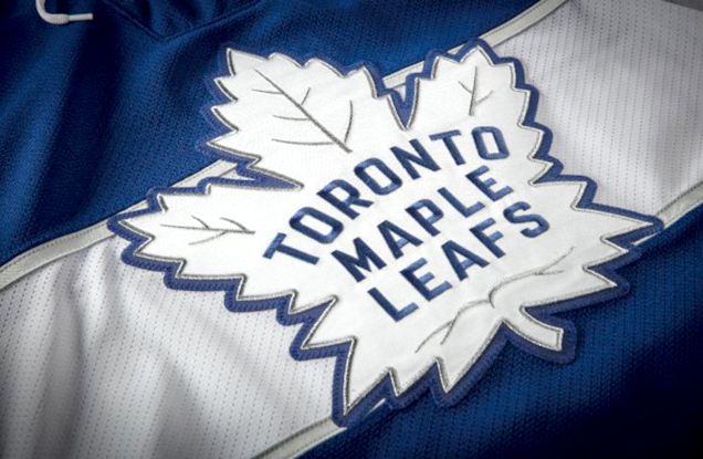 2553a5c0a44 Should I buy replica Hockey jerseys