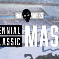 centclassic-masks-1120x500