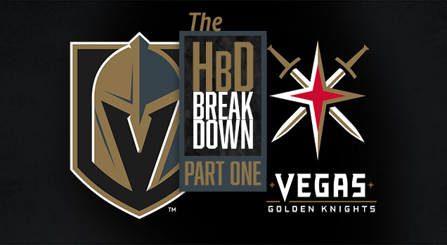 vegas-golden-knights-part1-636