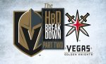 vegas-golden-knights-part2