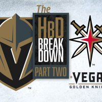 vegas-golden-knights-part2