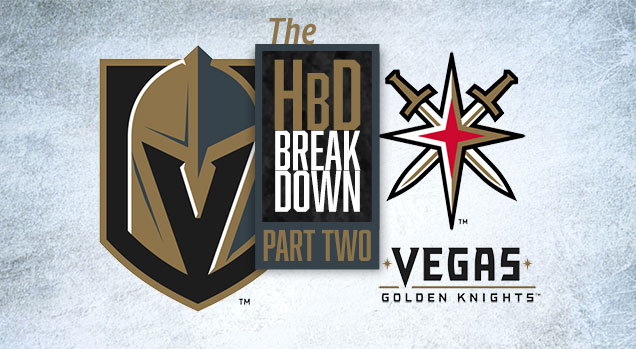 vegas-golden-knights-part2-636
