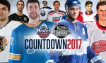wc2017countdown
