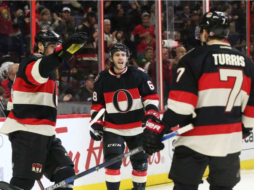 mike-hoffman-m-of-the-ottawa-senators-celebrates-his-goal