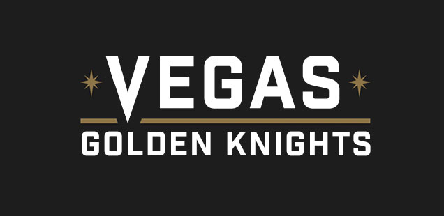 vegas_golden_knights_wordmark-font