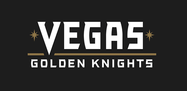 vegas_golden_knights_wordmark-kerned