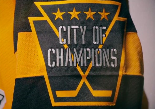 Penguins-City-of-Champions-Patch-2017-Stadium-Series-590x417