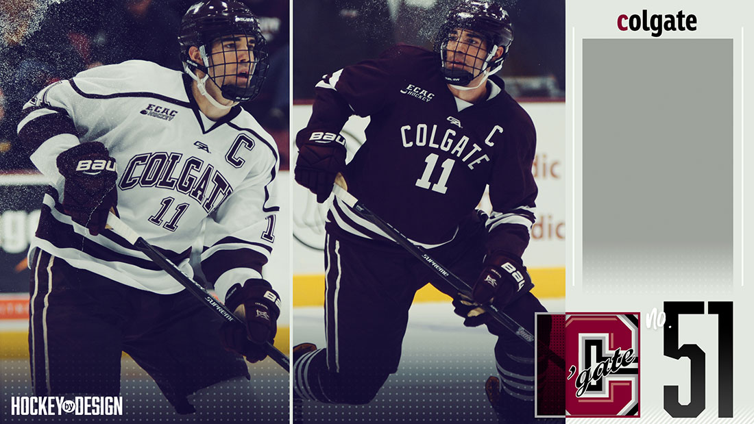 College Hockey Uniform Rankings   60– 51  57b849dcedf